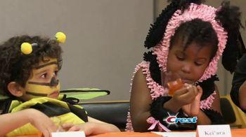 Crest TV Spot, 'Halloween Treats Gone Wrong' - Thumbnail 4