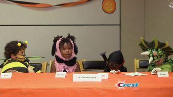Crest TV Spot, 'Halloween Treats Gone Wrong' - Thumbnail 5