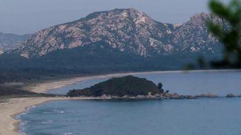 Korea Tourism Organization TV Spot, 'Peace Trail'