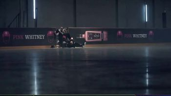 New Amsterdam The Pink Whitney TV Spot, 'Ice Breaker' Featuring Ryan Whitney, Paul Bissonnette - Thumbnail 1