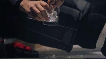New Amsterdam The Pink Whitney TV Spot, 'Ice Breaker' Featuring Ryan Whitney, Paul Bissonnette - Thumbnail 3