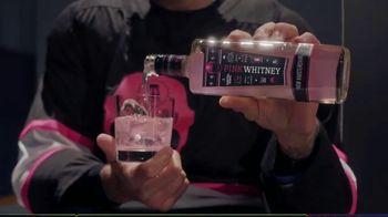 New Amsterdam The Pink Whitney TV Spot, 'Ice Breaker' Featuring Ryan Whitney, Paul Bissonnette - Thumbnail 4
