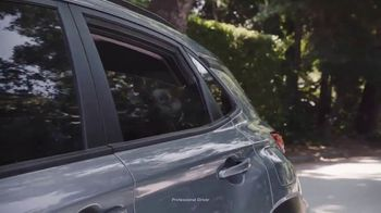 Hyundai Kona TV Spot, 'The Big Dog' [T1] - Thumbnail 4