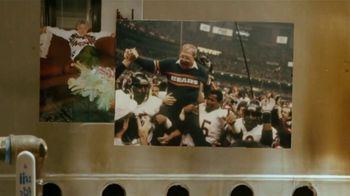 Nike TV Spot, 'Sport Changes Everything, Chicago-Style' - Thumbnail 2