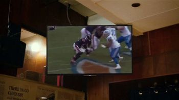 Nike TV Spot, 'Sport Changes Everything, Chicago-Style' - Thumbnail 7