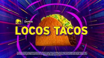 Taco Bell Steal a Base, Steal a Taco TV Spot, '2019 World Series: Heroes' - Thumbnail 5