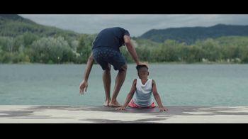 Lexus TV Spot, 'Can a Machine Make You Feel More Human?' Song by Kings Kaleidoscope [T1] - Thumbnail 1