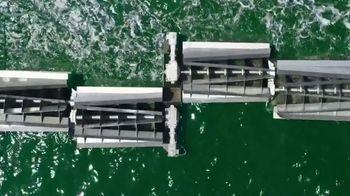 Exxon Mobil TV Spot, 'Algae Potential' - Thumbnail 8