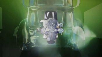 Exxon Mobil TV Spot, 'Algae Potential' - Thumbnail 5