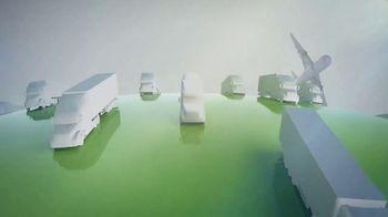 Exxon Mobil TV Spot, 'Algae Potential' - Thumbnail 6