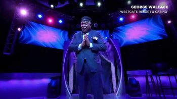Rock 'n' Roll Marathon TV Spot, '2019: This is Vegas' Featuring George Wallace - 2 commercial airings