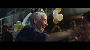 Bayer AG TV Spot, 'This Is Why We Science: Golden Years' - Thumbnail 6