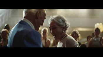 Bayer AG TV Spot, 'This Is Why We Science: Golden Years' - Thumbnail 7