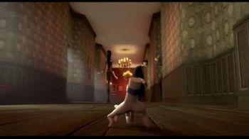 The Addams Family - Alternate Trailer 52