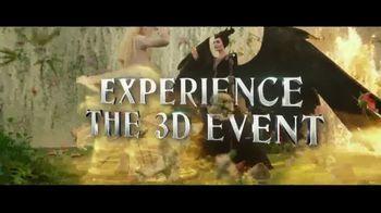 Maleficent: Mistress of Evil - Alternate Trailer 95