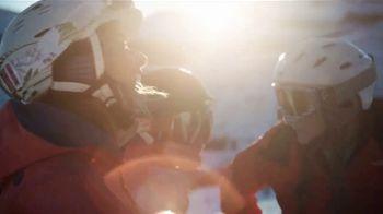 Visit Colorado TV Spot, 'Snow's Perfect State' - Thumbnail 6