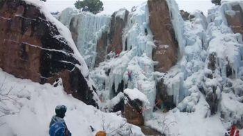 Visit Colorado TV Spot, 'Snow's Perfect State' - Thumbnail 7