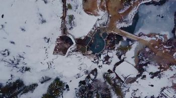 Visit Colorado TV Spot, 'Snow's Perfect State' - Thumbnail 8