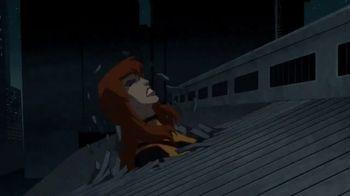 Wonder Woman: Bloodlines TV Spot - Thumbnail 6