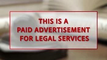 Greg Jones Law TV Spot, 'E-Cigarettes' - Thumbnail 1