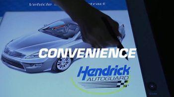 Hendrick Automotive Group TV Spot, 'Eric' - Thumbnail 9