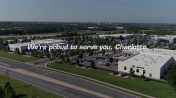 Hendrick Automotive Group TV Spot, 'Eric' - Thumbnail 2
