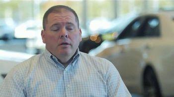 Hendrick Automotive Group TV Spot, 'Eric' - Thumbnail 4