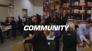 Hendrick Automotive Group TV Spot, 'Eric' - Thumbnail 8