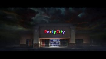 Party City TV Spot, 'Halloween: 25 Percent Off' Song by Wilson Pickett - Thumbnail 1
