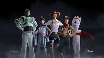 Party City TV Spot, 'Halloween: 25% Off' Song by Wilson Pickett - Thumbnail 6