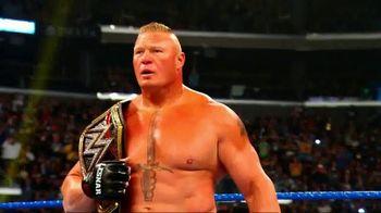 WWE Network TV Spot, '2019 Crown Jewel'