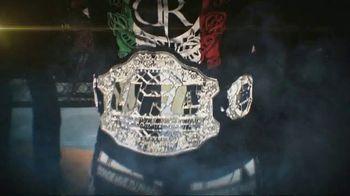 WWE Network TV Spot, '2019 Crown Jewel' - Thumbnail 7
