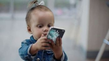 XFINITY Mobile TV Spot, 'First Words: iPhone 11 Pro' Song by Screamin' Jay Hawkins - Thumbnail 6