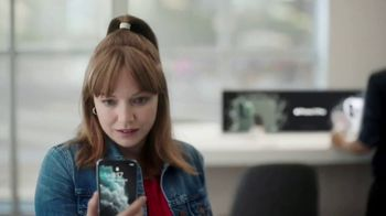 XFINITY Mobile TV Spot, 'First Words: iPhone 11 Pro' Song by Screamin' Jay Hawkins - Thumbnail 7