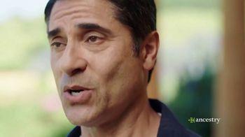 Ancestry TV Spot, 'Ruben: AncestryHealth' - Thumbnail 3