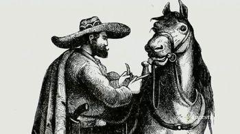 Ancestry TV Spot, 'Ruben: AncestryHealth' - Thumbnail 4