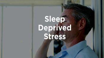 Omax Sleep & Stress Remedy TV Spot, 'Sleep Better: Free Bonus Gifts' - Thumbnail 1