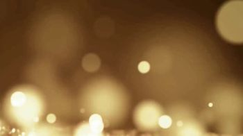 Omax Sleep & Stress Remedy TV Spot, 'Sleep Better: Free Bonus Gifts' - Thumbnail 2