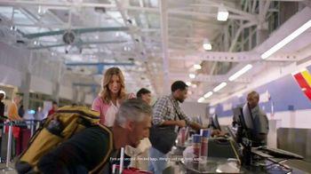 Southwest Airlines TV Spot, 'Follow Your Heart' - Thumbnail 3