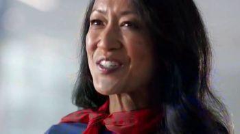 Southwest Airlines TV Spot, 'Follow Your Heart' - Thumbnail 5