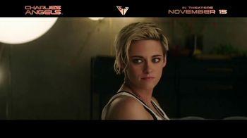 Charlie's Angels - Alternate Trailer 3