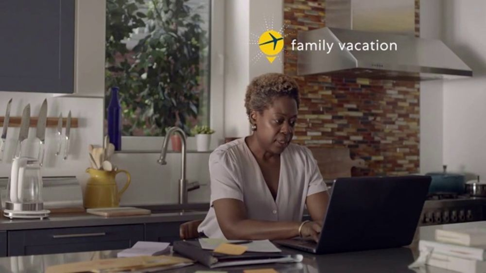 Expedia Tv Commercial For Everyone Ispot Tv