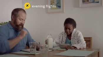 Expedia TV Spot, 'For Everyone' - Thumbnail 3