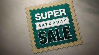 La-Z-Boy Super Saturday Sale TV Spot, 'Family Photo: 25%' - Thumbnail 3