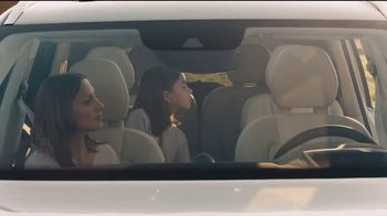 Volvo XC90 TV Spot, 'A Dog's Journey' [T2] - Thumbnail 3