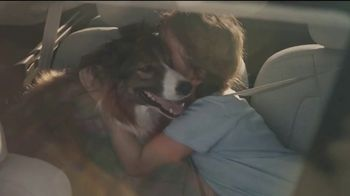 Volvo XC90 TV Spot, 'A Dog's Journey' [T2] - Thumbnail 7