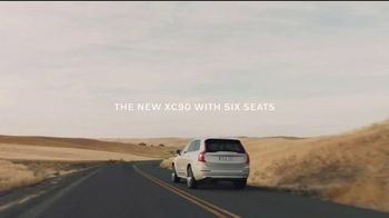 Volvo XC90 TV Spot, 'A Dog's Journey' [T2] - Thumbnail 8