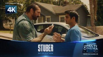 DIRECTV Cinema TV Spot, 'Stuber' - Thumbnail 3