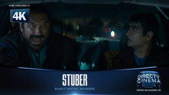 DIRECTV Cinema TV Spot, 'Stuber' - Thumbnail 7