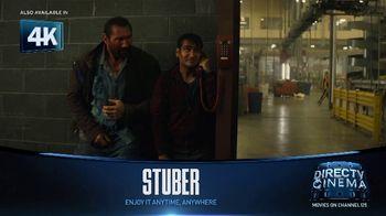 DIRECTV Cinema TV Spot, 'Stuber' - Thumbnail 8